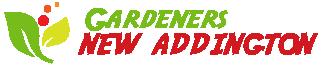 Gardeners New Addington